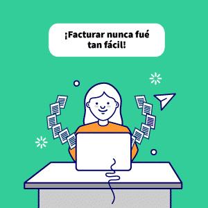 Gestión con Facturacion 300px - Blog Gael Cloud