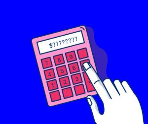 Cómo calcular sueldo líquido y calcular liquidaciones de sueldo